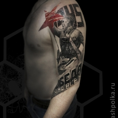 realistic-trash-polka-tattoo-konstantin-novikov-024-тату-комбат-победа