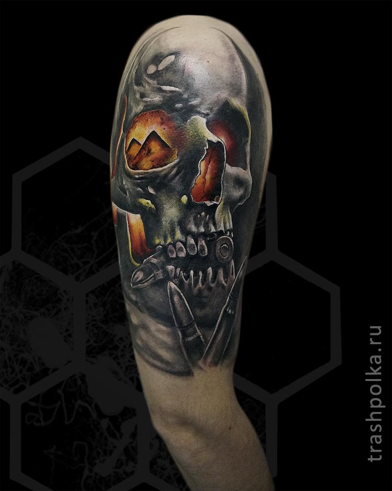 trash-polka-tattoo-45-specnaz-vdv
