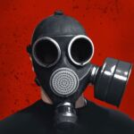 Constantine Novikov