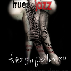 realistic-trash-polka-tattoo-design-konstantin-novikov-01