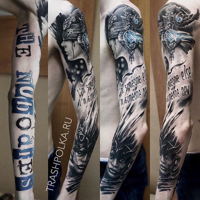 realistic-trash-polka-tattoo-konstantin-novikov-001-tattoo-sleeve