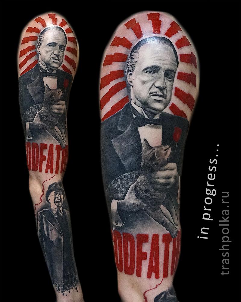 realistic-trash-polka-tattoo-konstantin-novikov-005-godfather