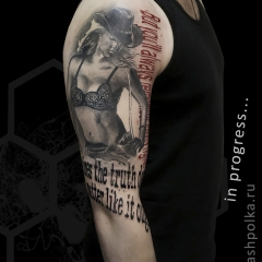 realistic-trash-polka-tattoo-konstantin-novikov-022-sin-sity-город-грехов