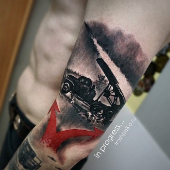 trash-polka-tattos-ww2